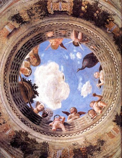 Fig-3-mantegna