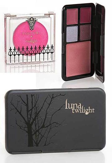 Twilight-beauty-makeup1