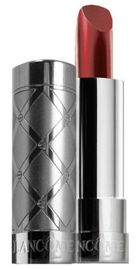 French touch lipstick