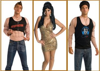Jersey-shore-halloween-costumes-main