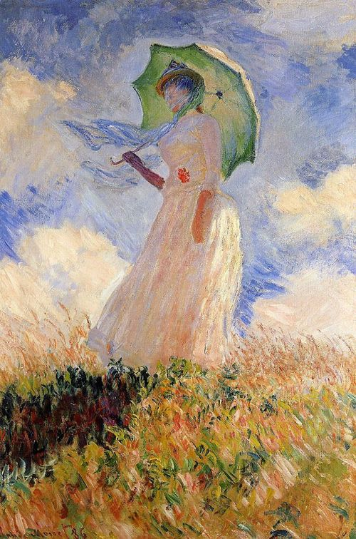 Monet-woman-with-a-parasol-left