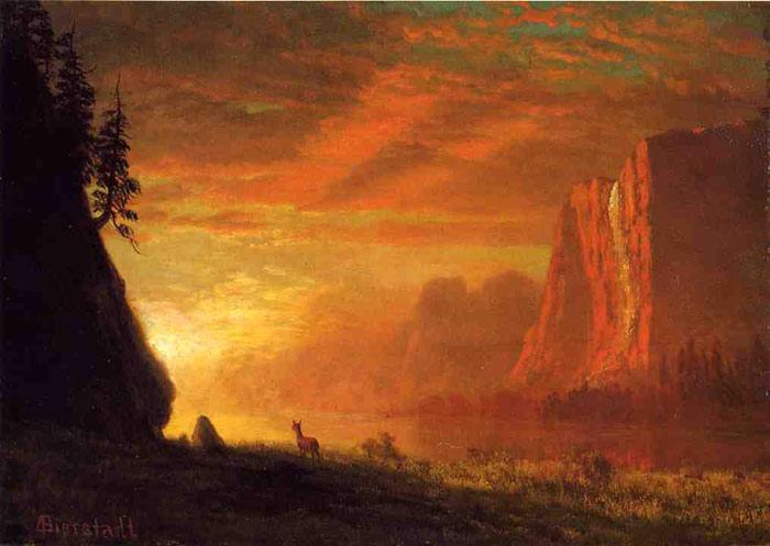 Albert_Bierstadt_BIA023