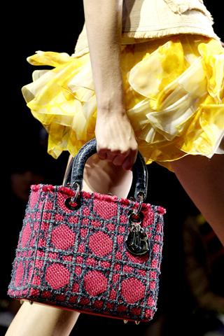 Dior-Handbags-Collection-Spring-Summer-2011-2