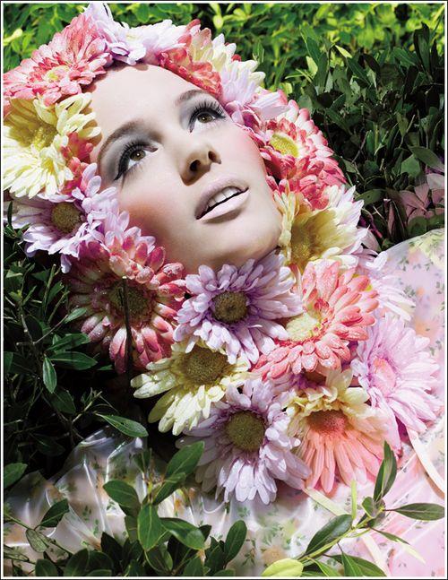 Fashionflower