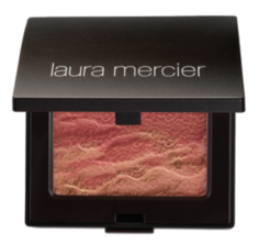 Laura_mercier_canyon_sunset_cheek_melange