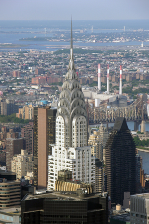 Chrysler_building_sm