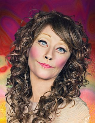 CindySherman-mac.curly