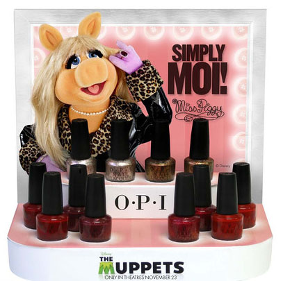 Simply-MOI-Miss-Piggy-OPI