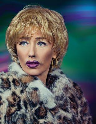CindySherman.mac leopard