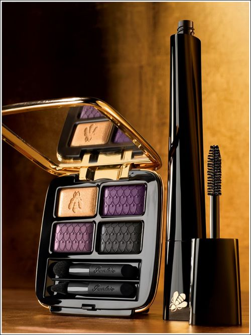 Holiday2010_guerlain001