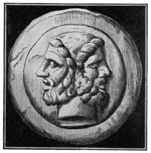 Janus-head1-297x300