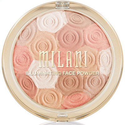 Milani rose main