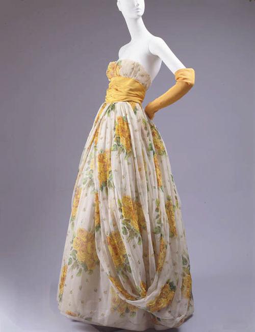 Dior.augustnight.dress