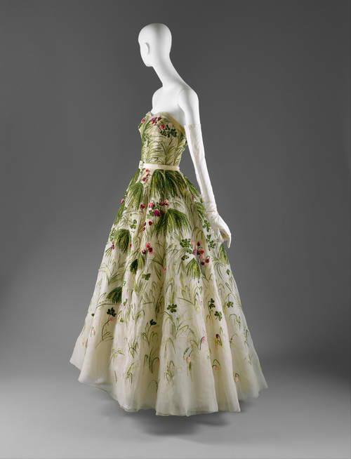 Dior.may