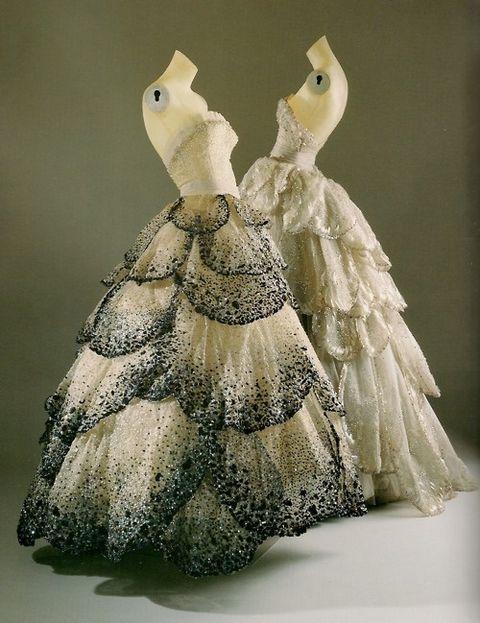 Dior.1949
