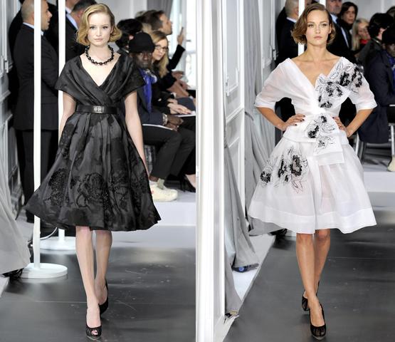 Dior.spring2012