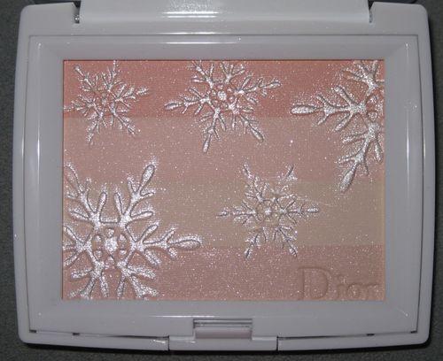 Dior.neige_flash