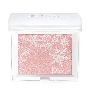 Dior.lumieresdeneige