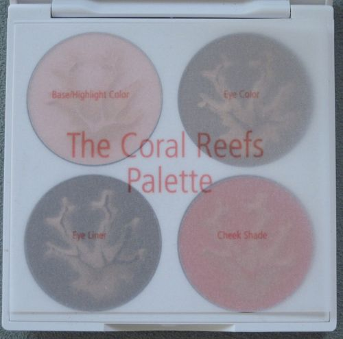 Chantecaille.coral.paper