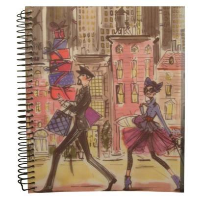 Zenou.target.notebook