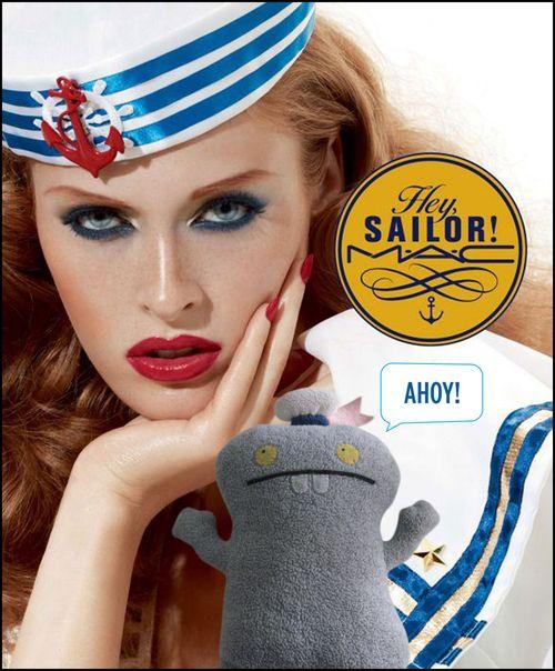 Hey.sailor.ad.with.babo