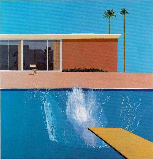 The-Bigger-Splash-Hockney-1967