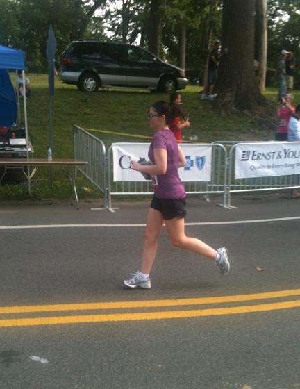 10-miler-finish
