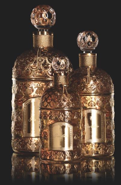 Exclusive-Guerlain-Fragrance-212-872-2734