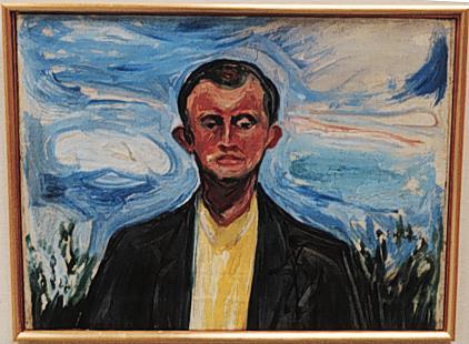Munch015