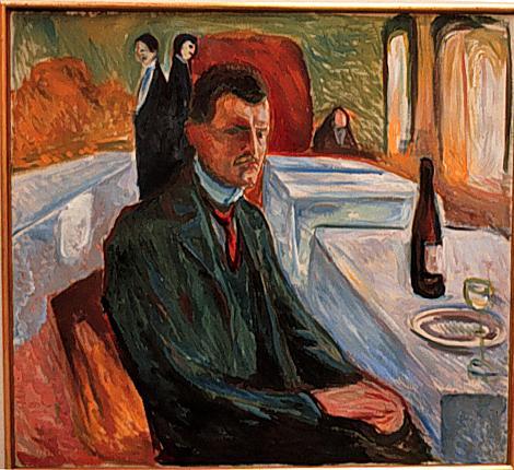 Munch016