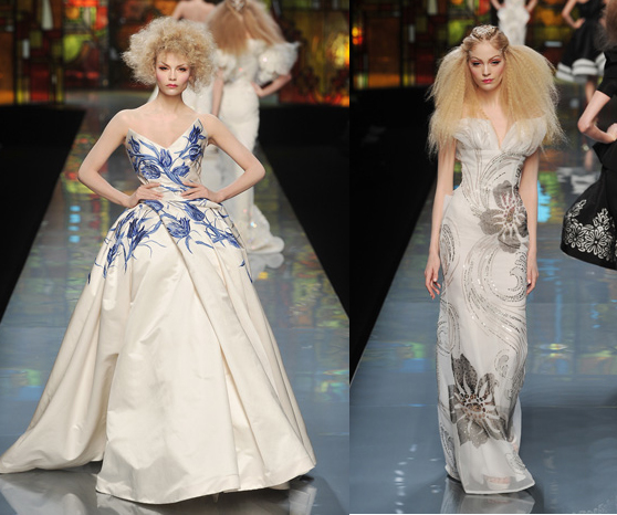 Spring2009.couture1