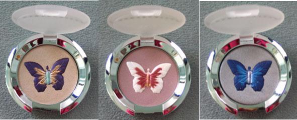 Chantecaille.butterflies