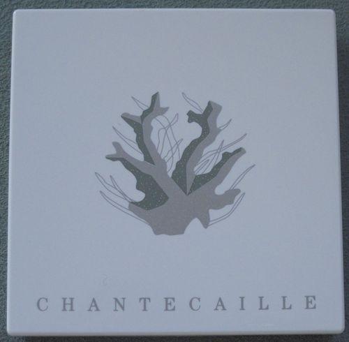 Chantecaille.coral.case