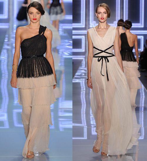 Dior.springsummer.rtw2012
