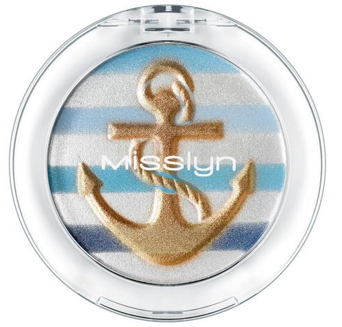 Misslyn.anchor