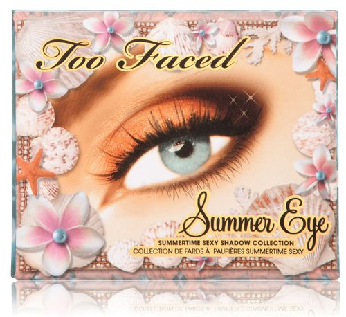 TF summer eye