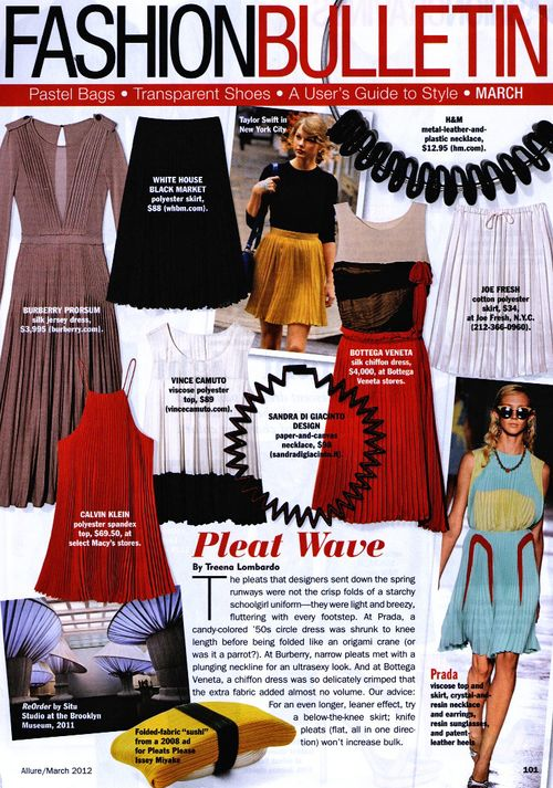 Pleat.wave