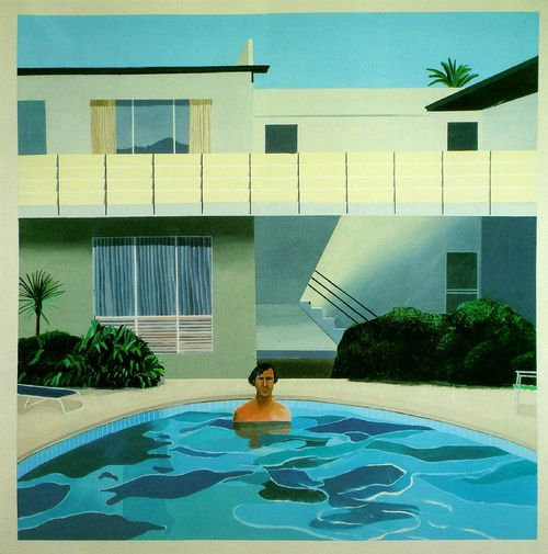 Hockney.nick-wilder