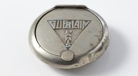 Guerlain compact