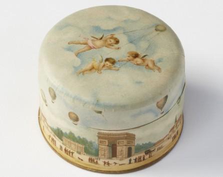 Guerlain La-Poudre-aux-Ballons-