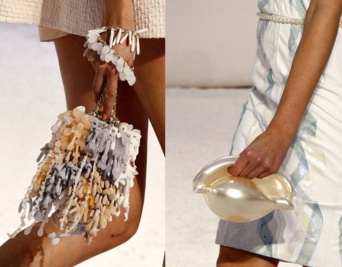 Chanel-2012-accessories