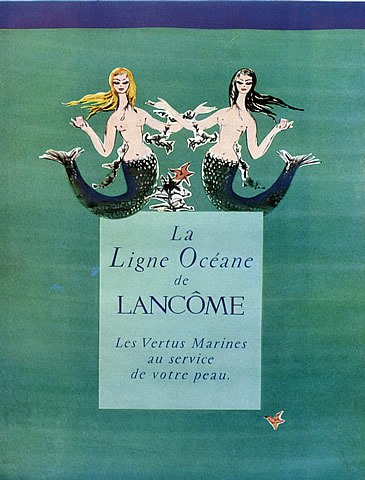 Lancome_1956