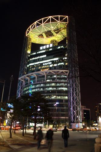 Seoul.Jongno
