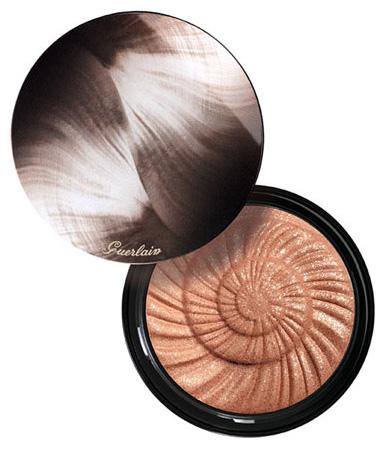 Guerlain-terracota.illuminatingpowder