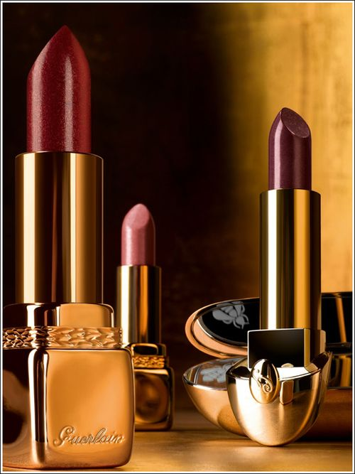 Holiday2010_guerlain002