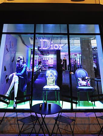 Dior-pop-up-340