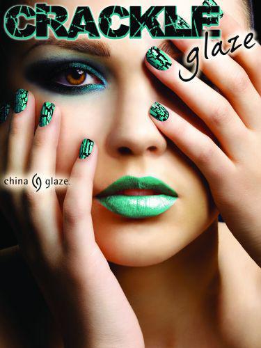 China-Glaze-2011-Spring