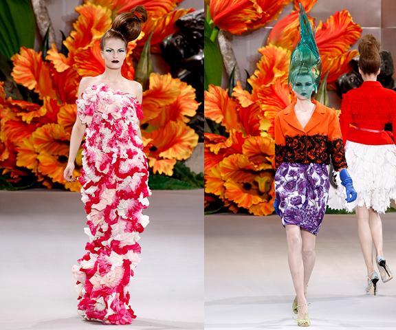 Dior.fallcouture.2010