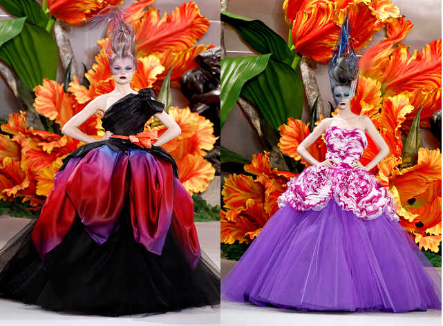 Fall.couture2010.2