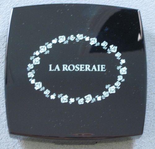 Lancome.roseraie.case